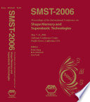 SMST 2006 Book