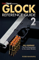 Glock Reference Guide  2nd Edition