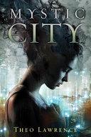 Pdf Mystic City