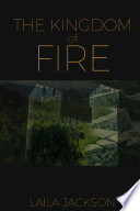 The Kingdom of Fire Book