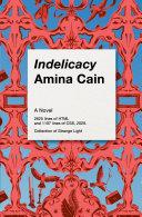 Indelicacy [Pdf/ePub] eBook