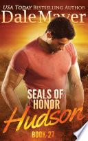 SEALs of Honor  Hudson
