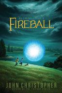 Fireball [Pdf/ePub] eBook
