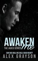 Awaken Me ebook