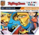Rolling Stone - talking books