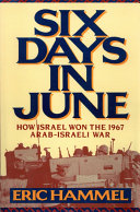 Pdf Six Days In June