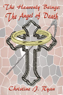 Pdf The Heavenly Beings Book One: The Angel of Death