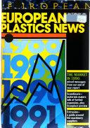 European Plastics News