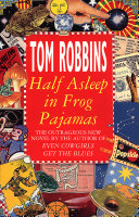Pdf Half Asleep In Frog Pyjamas