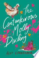 The Cantankerous Molly Darling Book PDF
