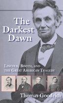 The Darkest Dawn Pdf/ePub eBook