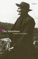 The Islandman Pdf/ePub eBook