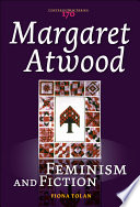 Margaret Atwood Book PDF