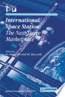 International Space Station Read Online