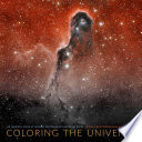 Coloring the Universe Book