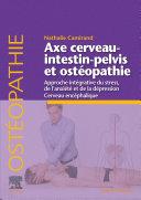 Pdf Axe cerveau-intestin-pelvis et ostéopathie Telecharger