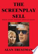 The Screenplay Sell Book PDF