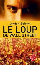 Le Loup de Wall Street Pdf/ePub eBook