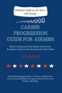 Pdf Career Progression Guide for Airmen
