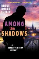 Among The Shadows [Pdf/ePub] eBook