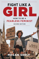 Fight Like a Girl, Second Edition
