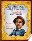 Orphan Jim Pdf [Pdf/ePub] eBook