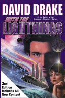 Pdf With the Lightnings, Second Edition
