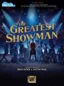 The Greatest Showman - Strum & Sing