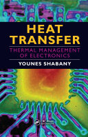 Heat Transfer Pdf/ePub eBook
