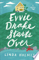 link to Evvie Drake starts over : a novel in the TCC library catalog