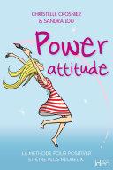 Pdf Power attitude Telecharger