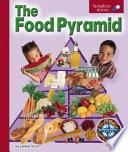 The Food Pyramid Book