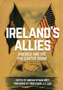 Ireland s Allies