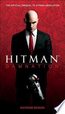 Hitman: Damnation