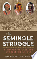 The Seminole Struggle