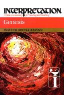 Genesis ebook