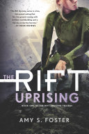 Pdf The Rift Uprising