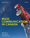 Mass Communication in Canada