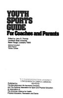 Youth Sports Guide for Coaches and Parents