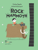 Pdf Rock Mammoth Telecharger