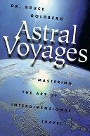 Pdf Astral Voyages Telecharger