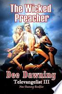 The Wicked Preacher