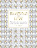Respond In Love Book PDF