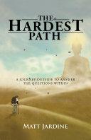 Pdf The Hardest Path