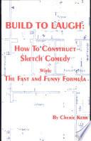 Build to Laugh