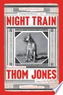 Night Train Book PDF
