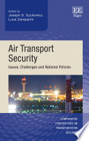 Air Transport Security