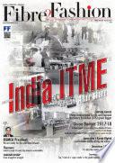 Fibre2fashion Textile Magazine February 2017