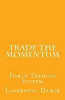 Trade the Momentum