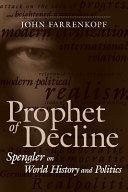Prophet of Decline